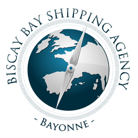 Biscay Bay Shipping Agency